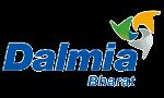 dalmia group-logo
